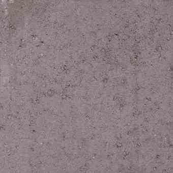 Gångplattor slät grå