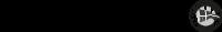 strömshaga